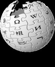 Bröckelt Wikipedia?